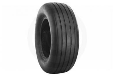 Farm Implement I-1 Tires
